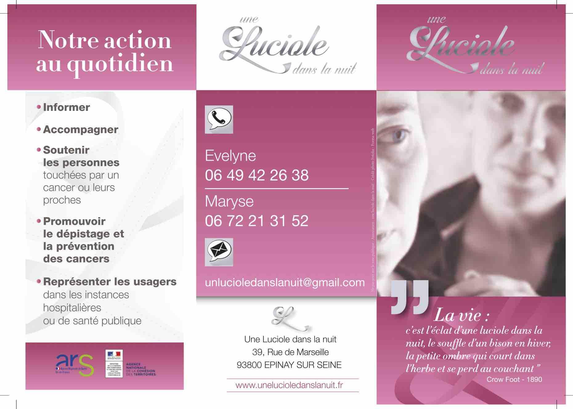 2020 09 24 Luciole- brochure-min