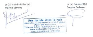 signatures_lucioles