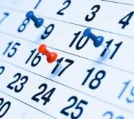 15 Décembre 2015 : Dernier rendez-vous de l'année !