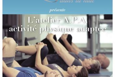 Activité physique : un précieux allié contre le cancer
