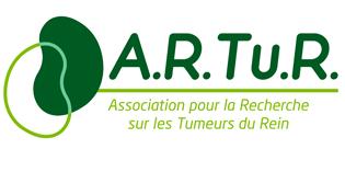 logo artur