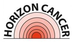 logo horizon cancer